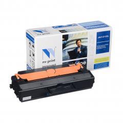 NV Print MLT-D103L