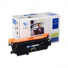 NV Print Cartridge 723 Yellow