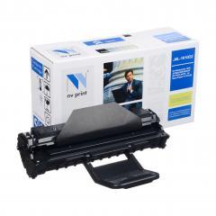 NV Print ML - 1610 U