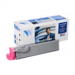NV Print TK-520M Magenta