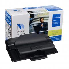NV Print ML-D3050B