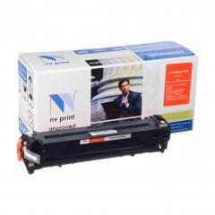 NV Print Cartridge 716 Yellow