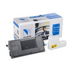 NV Print TK-3100
