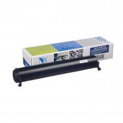 NV Print KX-FA76