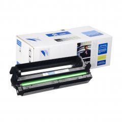 NV Print Барабан  KX-FA78A