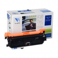 NV Print Cartridge 723 (Magenta)