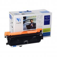 NV Print Cartridge 723 Black