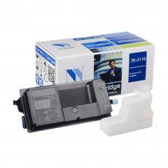 NV Print TK-3110
