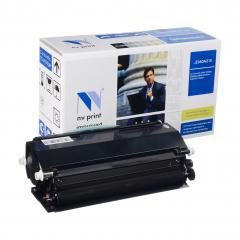 NV Print E260A21E
