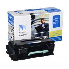 NV Print MLT-D305L/SEE
