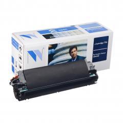 NV Print Cartridge 726