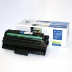 NV Print ML - 1710 U