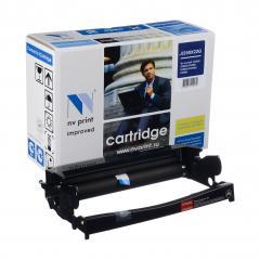 NV Print E250X22G