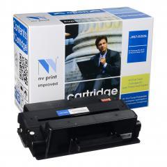 NV Print MLT-D205L