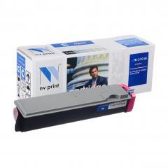 NV Print TK-510M Magenta