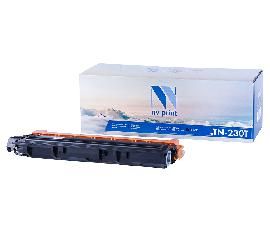 Картридж NV Print TN-230T Black