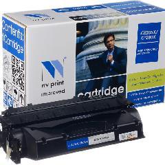NV Print CF280X/CE505X (Universal)